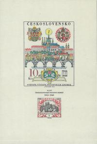 Colnect-438-422-50th-Anniversary-of-Czechoslovak-Postage-Stamps-.jpg