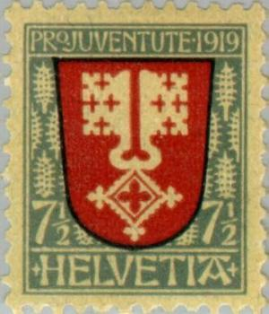 Colnect-139-438-Coat-of-arms-of-Nidwalden.jpg
