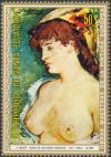 Colnect-2737-188-E-Manet--Blond-Woman-with-Bare-Breasts.jpg