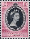 Colnect-4090-594-Coronation-of-Queen-Elizabeth-II.jpg