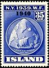 Colnect-2599-194-World--s-Fair-New-York-with-Overprint--quot-1940-quot-.jpg