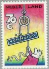 Colnect-179-770-Move-house-stamps.jpg