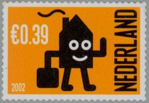 Colnect-182-795-Move-house-stamp.jpg