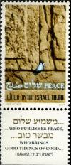 Colnect-2622-280-Paper-prayer-for-peace-in-Crevice-of-Western-Wall.jpg