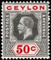 Ceylon_George_V_stamps.jpg-crop-198x232at10-489.jpg