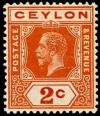 Ceylon_George_V_stamps.jpg-crop-201x235at210-8.jpg