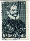 Postzegel_1933_prins_willem.jpg-crop-1283x1754at1551-290.jpg
