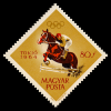 1601_Olympics_80.png