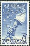 Colnect-5678-672-Olympic-torch-and-symbol.jpg