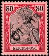 Colnect-1275-302-overprint-on--Germania-.jpg