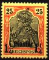 Colnect-1277-997-overprint-on--Germania-.jpg