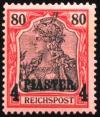 Colnect-1278-002-overprint-on--Germania-.jpg