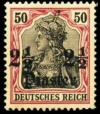 Colnect-1278-013-overprint-on--Germania-.jpg
