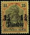 Colnect-1278-022-overprint-on--Germania-.jpg