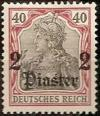 Colnect-1278-024-overprint-on--Germania-.jpg