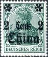 Colnect-1610-206-Overprint-on--Germania-.jpg
