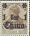 Colnect-1610-250-Overprint-on--Germania-.jpg