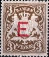 Colnect-6071-977-E-Overprint-on-Coat-of-Arms.jpg