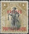 Colnect-6224-614-Dyak-chief-overprinted--BRITISH-PROTECTORATE-.jpg
