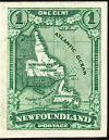 Colnect-6296-020-Map-of-Newfoundland.jpg