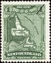 Colnect-919-923-Map-of-Newfoundland.jpg