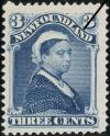 Colnect-919-766-Queen-Victoria.jpg