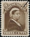 Colnect-919-768-Queen-Victoria.jpg