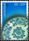 Colnect-2213-550-Ceramics-from-Delft.jpg