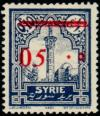Colnect-883-800-New-value-surcharged-on-Definitive-1925.jpg