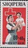 Colnect-1411-381-First-aid-Red-Cross-mother-and-child.jpg