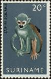 Colnect-4977-809-Common-Squirrel-Monkey-Saimiri-sciureus.jpg