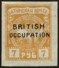 Colnect-3602-107-Overprinted--British-Occupation--New-Colors.jpg