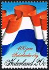 Colnect-2268-720-Netherlands-national-flag.jpg