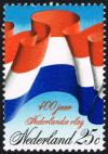 Colnect-2268-723-Netherlands-national-flag.jpg