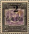 Colnect-2427-285-Coat-of-Arms---overprint-new-value.jpg
