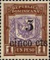 Colnect-2427-288-Coat-of-Arms---overprint-new-value.jpg