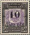 Colnect-2427-289-Coat-of-Arms---overprint-new-value.jpg