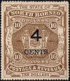 Colnect-2711-521-Coat-of-Arms-Surcharged--4-CENTS-.jpg