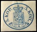 Colnect-1346-851-Coat-of-Arms-type-m-56-oval-stamps.jpg