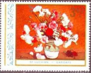 Colnect-620-536-Carnations-in-vase.jpg
