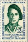Colnect-144-102-Scamaroni-Fred-1914-1943.jpg