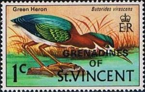 Colnect-1490-554-Green-Heron-Butorides-virescens.jpg