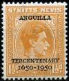 Colnect-1419-784-Georges-VI-Overprinted-ANGUILLA-tricentenary.jpg