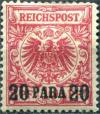 Colnect-2496-084-overprint-on-Reichpost.jpg