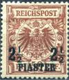 Colnect-2496-085-overprint-on-Reichpost.jpg