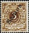 Colnect-3947-964-overprint-on-Reichpost.jpg