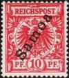 Colnect-3947-967-overprint-on-Reichpost.jpg