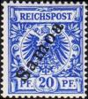 Colnect-3948-015-overprint-on-Reichpost.jpg