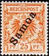 Colnect-3948-016-overprint-on-Reichpost.jpg