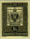 Colnect-136-317-100-years-of-Austrian-stamps.jpg